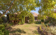 12 Wollaston Place, Stirling ACT
