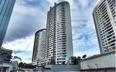 605/11 Railway St, Chatswood NSW