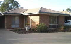 10/9 Leonda Village, Buronga NSW