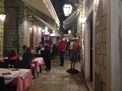 "Dubrovnik Stadt • <a style=""font-size:0.8em;"" href=""http://www.flickr.com/photos/96248517@N02/14529623441/"" target=""_blank"">View on Flickr</a>"