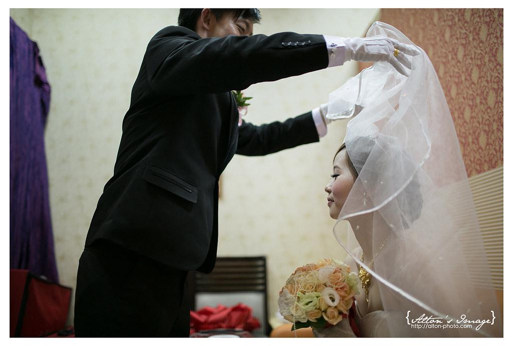 浩榮 & 筱瑤 訂結紀錄