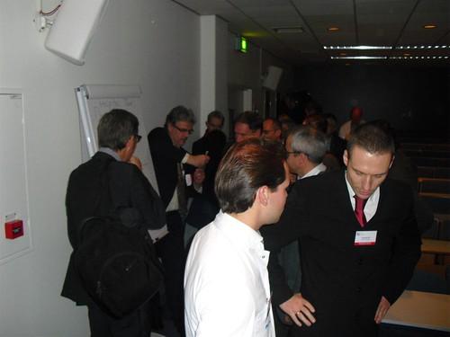 Biophotonics Maastricht Hospital (61)