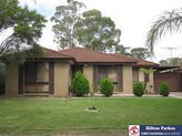 8 Lamerton Street, Oakhurst NSW