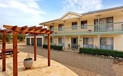 9 Tern Place, Yarramundi NSW