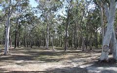 Lot 36, Glider Avenue, Failford NSW