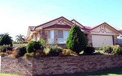 1 Autumn Close, Calamvale QLD