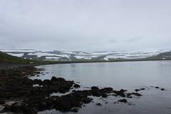 Aðalvík, Hornstrandir Nature Reserve (Westfjords)