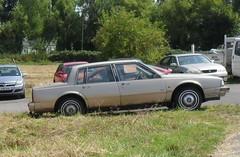 classiccar classiccars classicamericancars