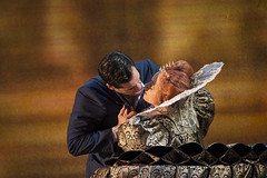 Move over, Wolf Hall: How Tudor history was embraced by Italian opera