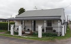 37a Station Street, Weston NSW