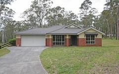 L26 Hanwood Road, North Rothbury NSW