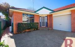5a Thomas Street, Cronulla NSW