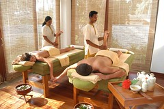 ayurveda-in-sri -lanka-11