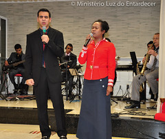 "sem título (47 de 156) • <a style=""font-size:0.8em;"" href=""http://www.flickr.com/photos/125071322@N02/14603452060/"" target=""_blank"">View on Flickr</a>"