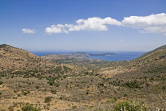 Mani view (grecophile_1) Tags: view mani greece peloponnese