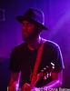 Gary Clark Jr @ Saint Andrews Hall, Detroit, MI - 07-08-14