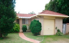 13 Elparra Close, Port Macquarie NSW