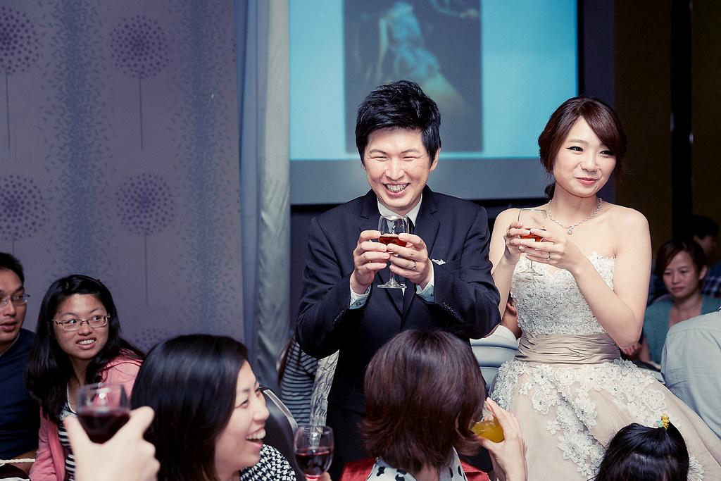 柏緯&書綾Wedding275