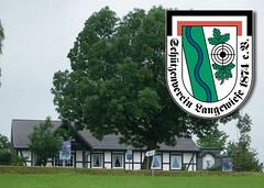 Schuetzenverein-Langewiese-Halle-Logo