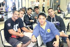 fame2011_bodybuilding-1-