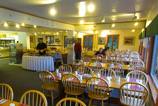 Alaska Salmon Fishing Lodge - Ketchikan 13