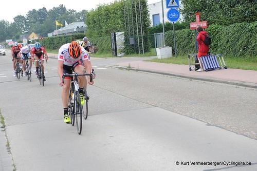 Schaal Marcel Indekeu (309)