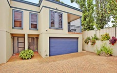 3/222 The Esplanade, Speers Point NSW