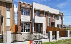 64 Roden Cutler Drive, Bonner ACT