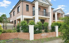 9/22 Paris Street, Carlton NSW
