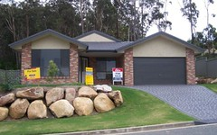 18 Steve Eagleton, South West Rocks NSW