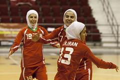 Mad9 (mohammad5959) Tags: brasil football iran futbol  futsal    futbolsala