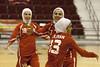 Mad9 (mohammad5959) Tags: brasil football iran futbol ایران futsal جام جهانی زنان futbolsala برزیل فوتسال