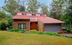 25 Flametree Place, Cherrybrook NSW