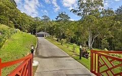 44 Curringa Close, Glenning Valley NSW