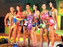 winners00sml_jpg