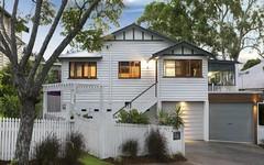 107 Ferndale St, Annerley QLD