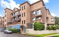 54/505-507 Wentworth Avenue, Toongabbie NSW