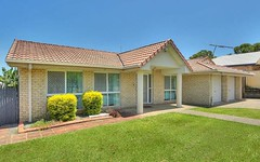 53 Palatine Street, Calamvale QLD