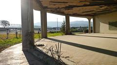 Ishinomaki Miyagi (ururun4412) Tags: earthquake tsunami miyagi reconstruction  ishinomaki