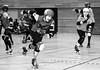 30_RDPC_MayJune2014_ActionA (rollerderbyphotocontest) Tags: june action may rollerderby rdpc rollerderbyphotocontest
