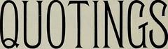 Anglų lietuvių žodynas. Žodis arbitrate reiškia v spręsti; būti teisėju (trečiųjų teisme) lietuviškai.