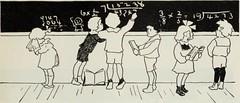 Anglų lietuvių žodynas. Žodis dilly-dally reiškia v šnek. svyruoti; gaišti lietuviškai.