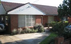 140 Wattle Street, Punchbowl NSW