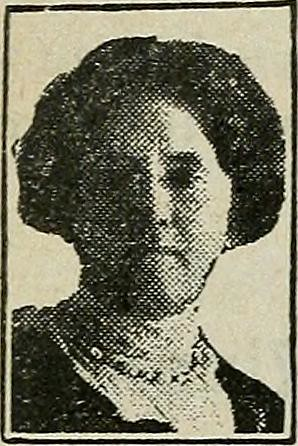"""Image from page 385 of """"San Diego City and County Directory - 1921"""" (1921)"""