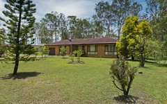 178 Eatonsville Road, Waterview Heights NSW