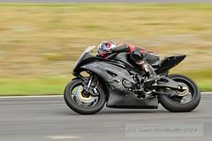IMG_5742 (Holtsun napsut) Tags: ex drive sigma os apo moto motorcycle 70200 f28 dg rata kes motorrad traing piv eos7d ajoharjoittelu moottoripyoraorg