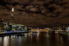 IMG_0980.jpg (Fradzy) Tags: london towerbridge nightshots theshard