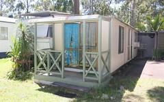 57/340 Blackmans Point, Blackmans Point NSW