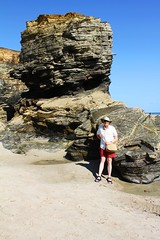 MG Catedrales (10) (Miguel Granell Len) Tags: galicia ribadeo playadelascatedrales