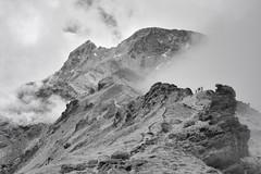 Roc d'Orzival, from col de la Brinta (_dali_) Tags: summer switzerland hiking moo infrared valais randonne vercorin rechy d70ir orzival